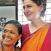 Priyanka-gandhi-geetha