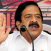 Ramesh Chennithala-kerala news