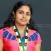 Reshma-M