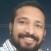 Sajeev-pillai