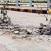 Thaikkattussery-Bridge