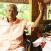 Thamarakudy-Karunakaran-Master