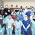Warzan-Health-Workers
