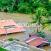 aayiravalli-thamburan-temple-22-05-2020
