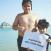 bahrain swimming