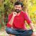 bhhari-narayanan