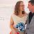 btriteesh-couples married in antarctica