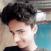 goutham-krishna