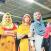 hajj-police-women