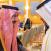 king-salman--qatar-prime-minister