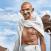 mahathma-gandhi