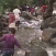 malappuram-drown-death-210919.jpg