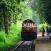 nilambur-train1