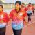 National Junior Athletic Meet