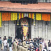 thrissur-pooram
