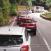 traffic-block-91119.jpg