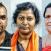 udayamperur-murder-case