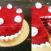 valentians-cake