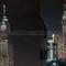 Makkah-clock