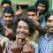 tribal-voters