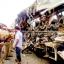 Avinashi-bu-accident