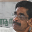 mullapalli ramachandran - political news