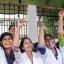nurses-strike