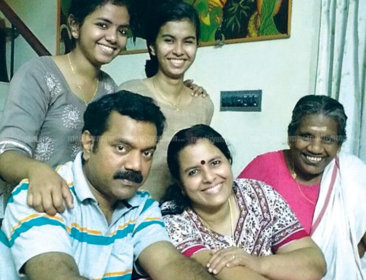 subash-family