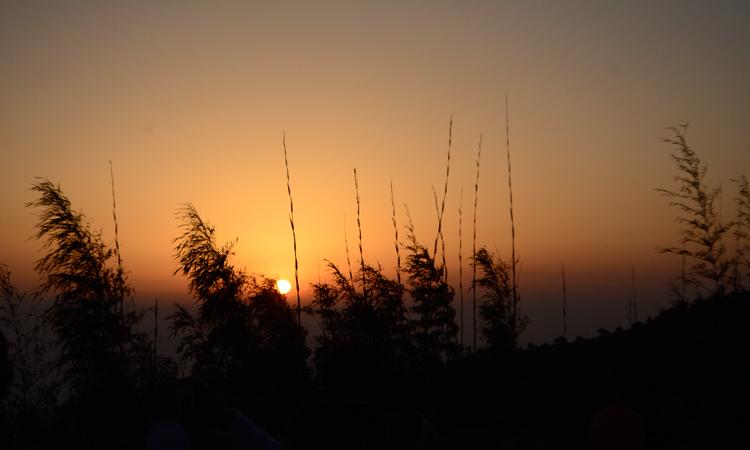 sunrise ോൂ ്ോീരാാതഗലു