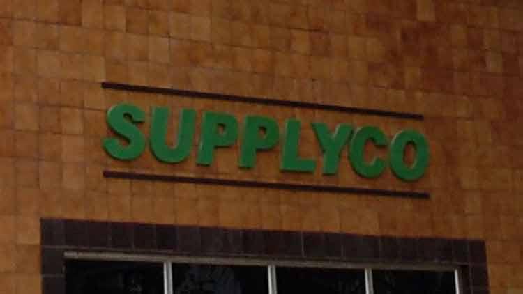 supplyco-23