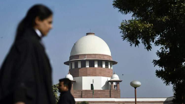 വധശിക്ഷ: കുറ്റവാളിയേക്കാൾ പരിഗണന ഇരയ്ക്ക് വേണമെന്ന് കേന്ദ്ര സർക്കാർ സുപ്രീംകോടതിയിൽ