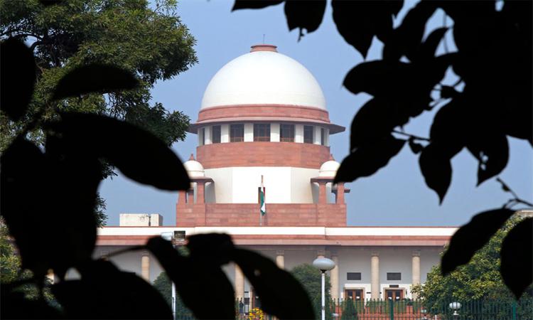 supreme-court.