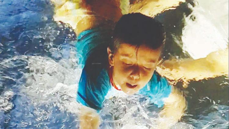 swimming-10-7-19-3