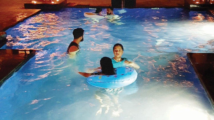 swimming-10-7-19