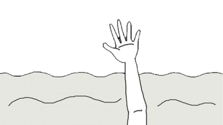 ബാലിക വെള്ളക്കെട്ടിൽ മുങ്ങിമരിച്ച സംഭവം: കർമസമിതി രൂപവത്കരിച്ചു