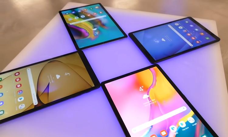 tablets-samsung