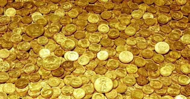 temple-wealth.jpg