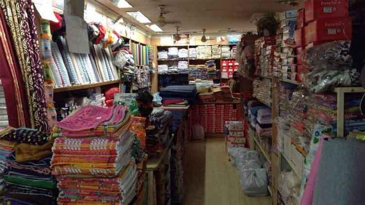 textile-shop.jpg