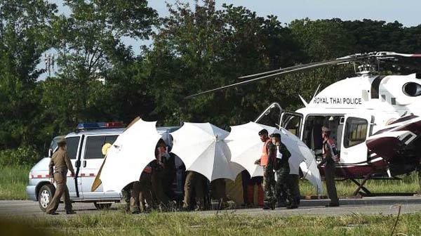 thai-rescue