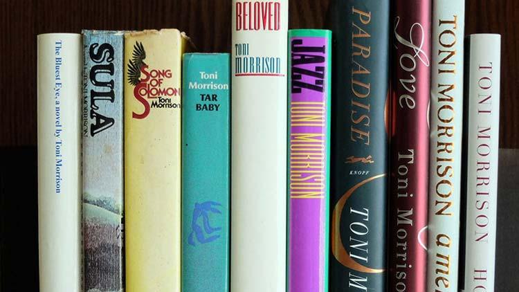 toni-morrison-books