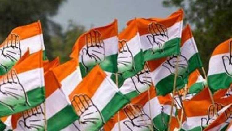 തെരഞ്ഞെടുപ്പ്: ബാലുശ്ശേരിയിൽ യു.ഡി.എഫ് ഗോദയിലിറങ്ങി