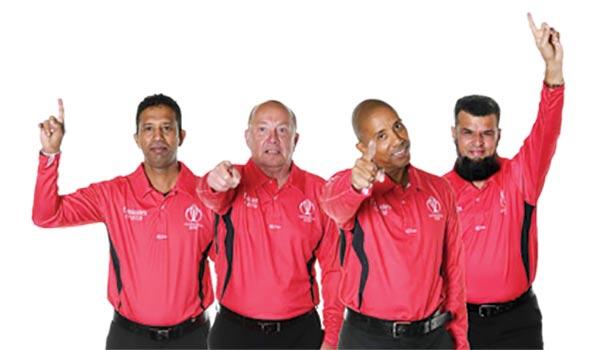umpires-ICC