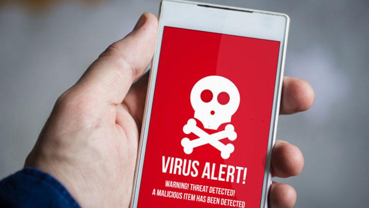 virus-alert-7-10-19