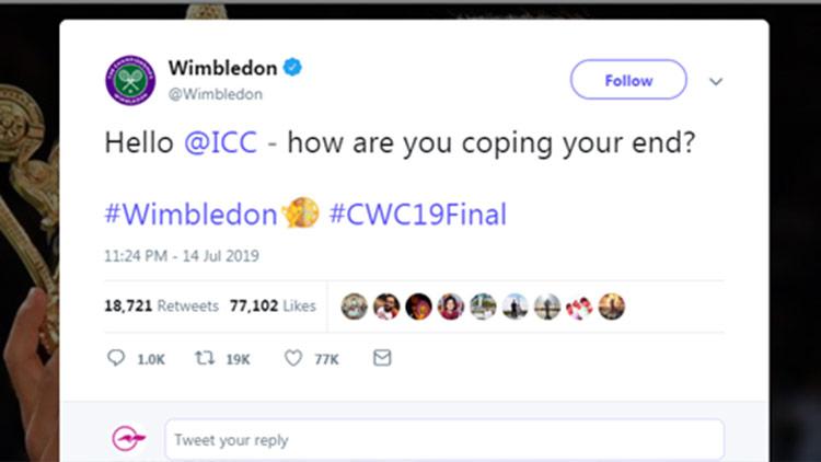 wimbledon-tweet-15-7-19.jpg
