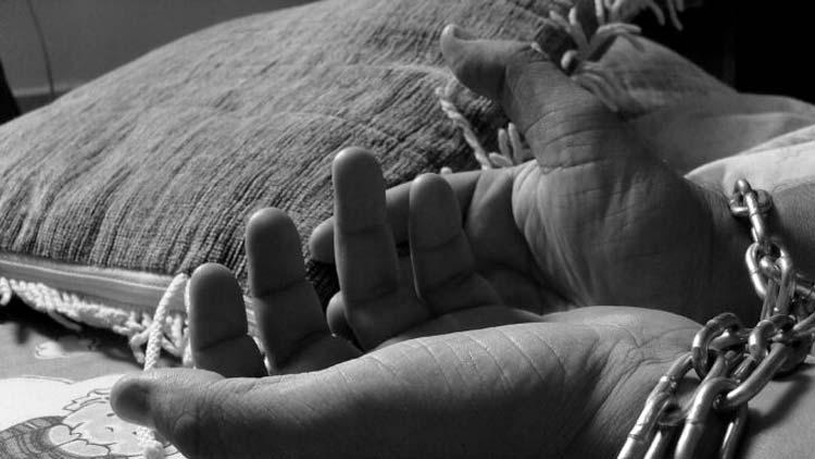 വ്യാജരേഖകളിൽ സ്ത്രീകളെ വിദേശത്തേക്ക് കടത്തുന്ന റാക്കറ്റ് സജീവം